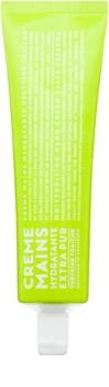 Compagnie de Provence Fresh Verbena Moisturising Hand Cream