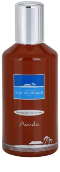 Comptoir Sud Pacifique Aouda Eau de Parfum unisex 100 ml