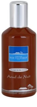 Comptoir Sud Pacifique Aoud De Nuit Eau de Parfum unisex 100 ml