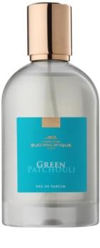 Comptoir Sud Pacifique Green Patchouli парфумована вода унісекс 100 мл
