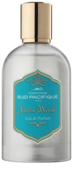 Comptoir Sud Pacifique Jardin Neroli parfumska voda za ženske 100 ml