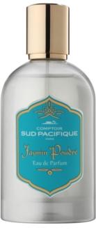 Comptoir Sud Pacifique Jasmin Poudre eau de parfum nőknek 100 ml