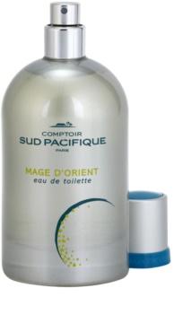 Comptoir Sud Pacifique Mage D´Orient toaletní voda pro muže 100 ml