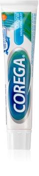 Corega Original Denture Adhesive With Extra Strong Fixation