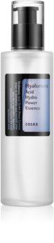 Cosrx Hyaluronic Acid Hydra Power hydratisierende Essenz mit Hyaluronsäure