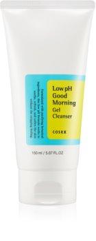 Cosrx Good Morning čistilni gel
