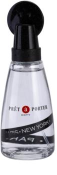 Coty Pret á Porter toaletní voda pro ženy 50 ml