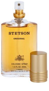 Coty Stetson Original Eau de Cologne voor Mannen 44 ml
