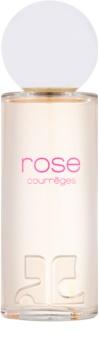 Courreges Rose Eau de Parfum für Damen 90 ml