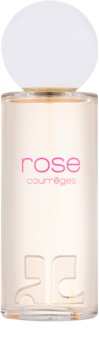 Courreges Rose Eau de Parfum für Damen 90 ml