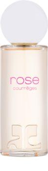 Courreges Rose parfumska voda za ženske 90 ml