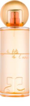 Courreges La Fille de l'Air Eau de Parfum for Women 90 ml