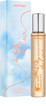 Courreges La Fille de l'Air woda perfumowana dla kobiet 20 ml