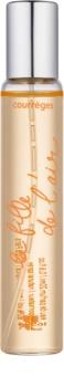Courreges La Fille de l'Air Eau de Parfum for Women 20 ml