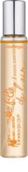 Courreges La Fille de l'Air parfumska voda za ženske 20 ml