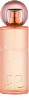 Courreges La Fille de l'Air Monoi eau de parfum para mulheres 90 ml