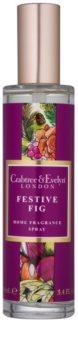 Crabtree & Evelyn Festive Fig