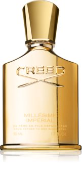 Creed Millésime Impérial parfemska voda uniseks
