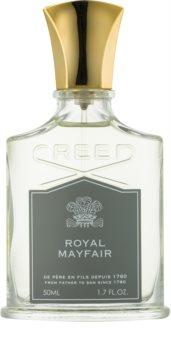 Creed Royal Mayfair Eau de Parfum Unisex 50 ml