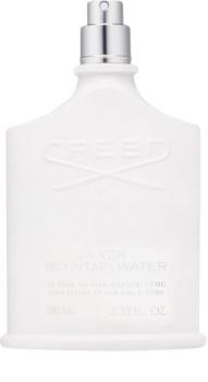 Creed Silver Mountain Water парфумована вода тестер для чоловіків 100 мл