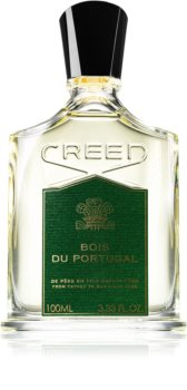 creed bois du portugal eau de parfum f r herren. Black Bedroom Furniture Sets. Home Design Ideas