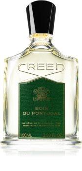 Creed Bois Du Portugal eau de parfum para homens 100 ml