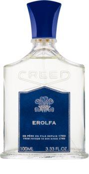 Creed Erolfa eau de parfum pentru barbati 100 ml
