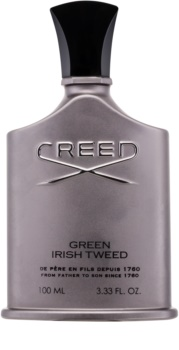 Creed Green Irish Tweed Eau de Parfum for Men