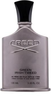 Creed Green Irish Tweed parfumovaná voda pre mužov 100 ml