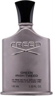 Creed Green Irish Tweed parfumska voda za moške 100 ml