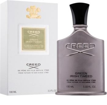Creed Green Irish Tweed eau de parfum para homens 100 ml