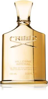 Creed Millésime Impérial parfumska voda uniseks 100 ml
