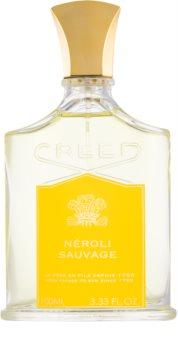 Creed Neroli Sauvage parfumovaná voda unisex 100 ml