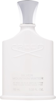 Creed Silver Mountain Water Eau de Parfum for Men 100 ml