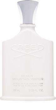Creed Silver Mountain Water eau de parfum για άντρες