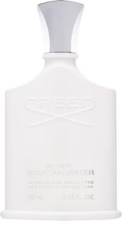 Creed Silver Mountain Water parfumovaná voda pre mužov 100 ml