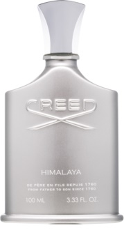 Creed Himalaya Eau de Parfum für Herren