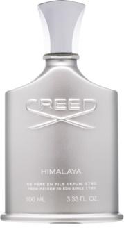 Creed Himalaya eau de parfum per uomo 100 ml
