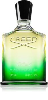 Creed Original Vetiver Eau de Parfum für Herren 100 ml