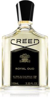 Creed Royal Oud Eau de Parfum unisex 100 μλ