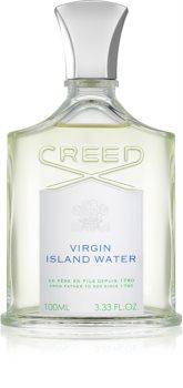 Creed Virgin Island Water parfumska voda uniseks 100 ml