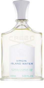 Creed Virgin Island Water parfemska voda uniseks 100 ml