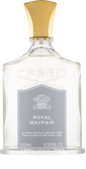 Creed Royal Mayfair parfemska voda uniseks 100 ml