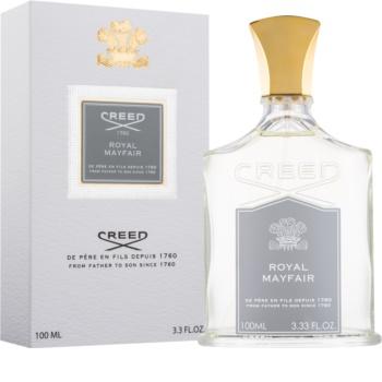 Creed Royal Mayfair Eau de Parfum unisex 100 ml
