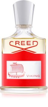 Creed Viking Eau De Parfum For Men 100 Ml Notinose