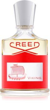 Creed Viking parfumovaná voda pre mužov 100 ml