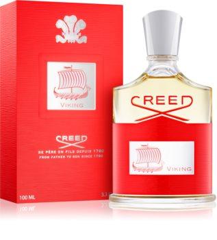 Creed Viking eau de parfum pentru barbati 100 ml