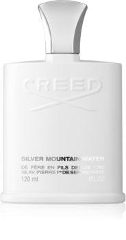 Creed Silver Mountain Water Eau de Parfum für Herren 120 ml