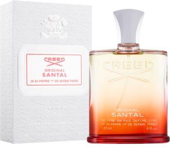 Creed Original Santal parfémovaná voda unisex 120 ml
