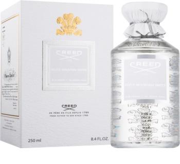 Creed Silver Mountain Water eau de parfum unisex 250 ml